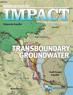 Water Resources IMPACT