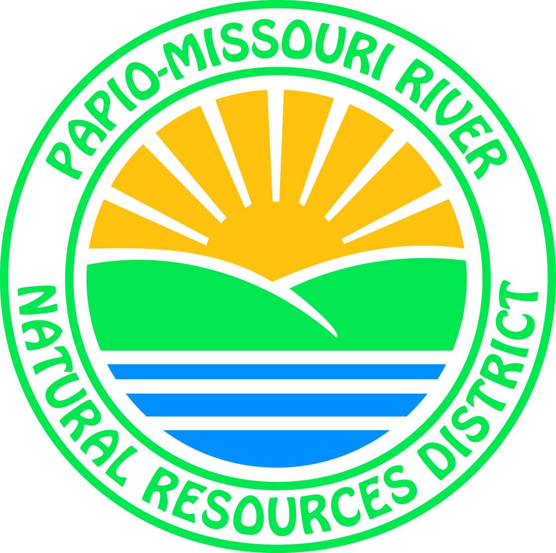 Papio-Missouri River NRD